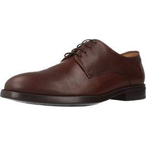 Zapatos Angel Infantes de hombre - Consejos y Chollos