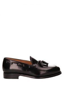 Zapatos Berwick de hombre - Los Mejores Consejos y Ofertas