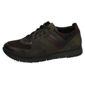Alternativas y Opiniones en Zapatos Carmela de hombre