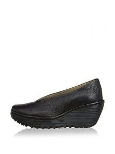 Recomendaciones y Chollos en Zapatos con plataforma para hombre