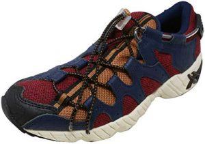 Alternativas y Opiniones en Zapatos Cordobán de hombre