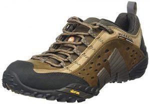 Zapatos de trekking para hombre - Valoraciones