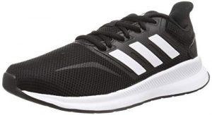 Zapatos deportivos para hombre - Los Mejores Consejos y Ofertas