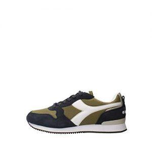 Zapatos Diadora de hombre - Valoraciones