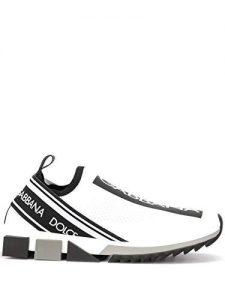 Zapatos Dolce Gabbana de hombre