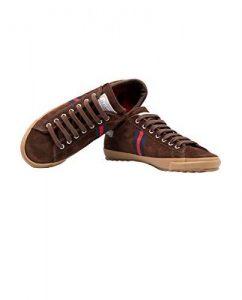 Mejores Zapatos el ganso para hombre