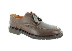 Alternativas y Valoraciones en Zapatos Febo de hombre