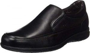 Mejores Zapatos Fluchos de hombre