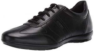 Sugerencias y Chollos en Zapatos Geox de hombre