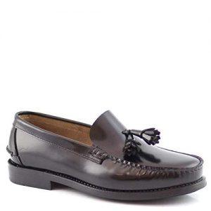 Valoraciones en Zapatos hechos en españa para hombre