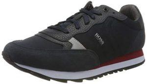 Zapatos Hugo Boss de hombre