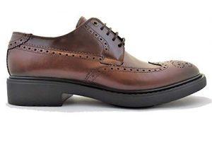 Zapatos Luis Gonzalo de hombre