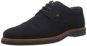 Mejores Zapatos Martinelli de hombre