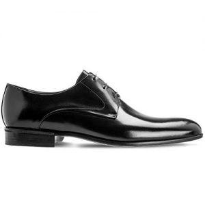 Mejores Zapatos Moreschi de hombre