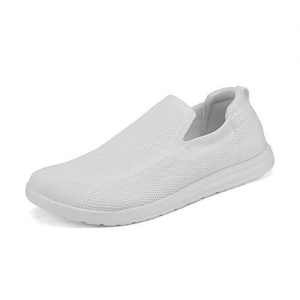 Alternativas y Opiniones en Zapatos Mr. Mac Shoes de hombre