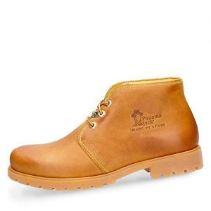 Valoraciones en Zapatos Panama Jack de hombre