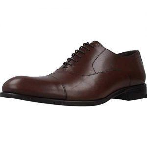 Zapatos Sergio Serrano de hombre - Opiniones