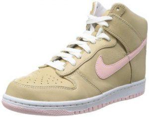Zapatos sfera para hombre