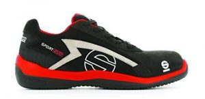 Mejores Zapatos Sparco de hombre